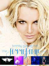 britney_spears_live_the_femme_fatale_tour movie cover