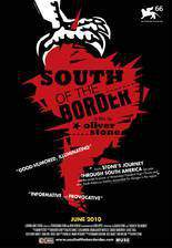 south_of_the_border_70 movie cover