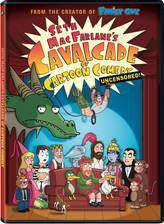 cavalcade_of_cartoon_comedy movie cover