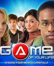 game_of_your_life movie cover
