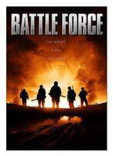 battle_force movie cover