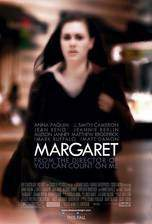 margaret_2011 movie cover