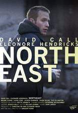 northeast movie cover