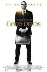 good_deeds movie cover
