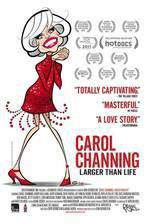carol_channing_larger_than_life movie cover