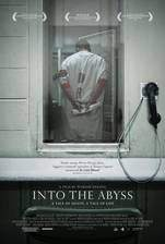 into_the_abyss_2011 movie cover