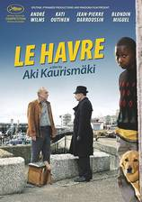 le_havre movie cover