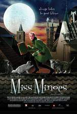 miss_minoes movie cover
