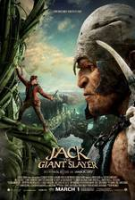 jack_the_giant_slayer movie cover