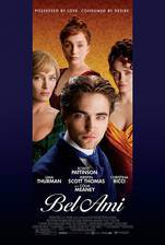 bel_ami movie cover