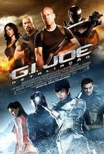 g_i_joe_retaliation movie cover