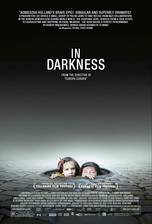 in_darkness movie cover