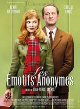 romantics_anonymous movie cover