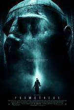 prometheus_2012 movie cover