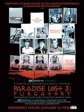 paradise_lost_3_purgatory movie cover