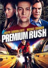 premium_rush movie cover