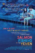 salmon_fishing_in_the_yemen movie cover