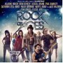 Rock of Ages movie photo