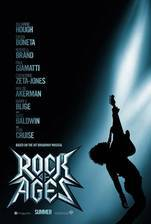 rock_of_ages_2012 movie cover