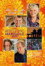 the_best_exotic_marigold_hotel movie cover