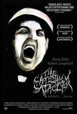 the_catechism_cataclysm movie cover