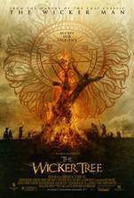 the_wicker_tree movie cover