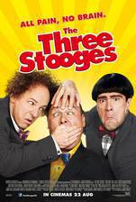 the_three_stooges_2012 movie cover