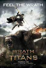 wrath_of_the_titans movie cover