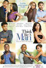 think_like_a_man movie cover