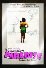 the_other_side_of_paradise movie cover