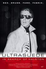 ultrasuede_in_search_of_halston movie cover