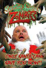 santa_claus_versus_the_zombies movie cover