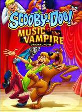 scooby_doo_music_of_the_vampire movie cover