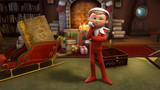 An Elf's Story: The Elf on the Shelf movie photo