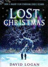 lost_christmas movie cover