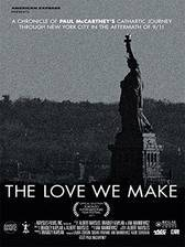 the_love_we_make movie cover