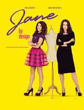 jane_by_design movie cover