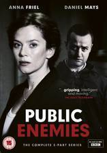 public_enemies_70 movie cover