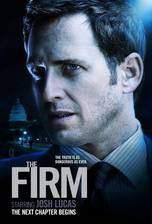 the_firm_2012 movie cover