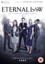 eternal_law movie cover