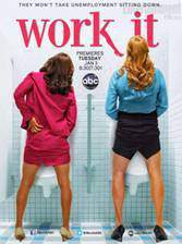 work_it movie cover