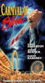 carnival_of_blood movie cover