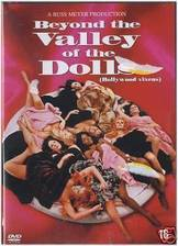 beyond_the_valley_of_the_dolls movie cover