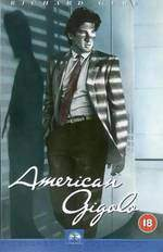 american_gigolo movie cover