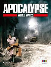 apocalypse_the_second_world_war movie cover
