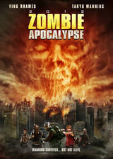 zombie_apocalypse movie cover