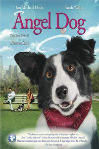Angel Dog main cover