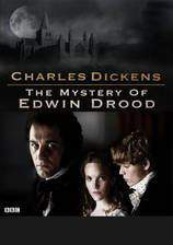the_mystery_of_edwin_drood movie cover