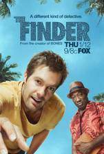 the_finder_70 movie cover
