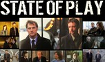 State of Play photos